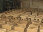 Кирпич – самый популярный строительный материал