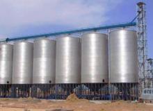 Важно: хранение и транспортировка цемента