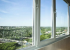 Как сэкономить на окнах ПВХ?