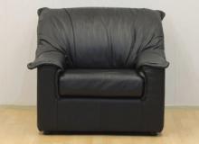 Офисные диваны и кресла купить в Москве
