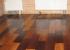 Покраска деревянных полов нехитрым способом