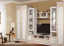 Натуральная мебель – разнообразие выбора