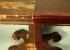 Реставрация старой мебели вместо покупки новой
