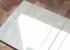 Чем отличается кафель от плитки?