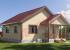 Выбираем оптимальный проект каркасного дома: практические советы