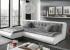 Критерии выбора углового дивана