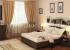 Как сэкономить пространство в малогабаритной квартире