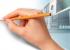 Профессиональные услуги перепланировки квартир и нежилых помещений в Москве и МО