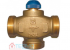 Почему так важно правильно выбрать диаметр трехходового клапана?