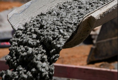 Правильный бетон для фундамента